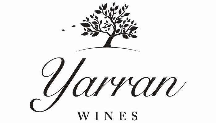 yarran wines logo