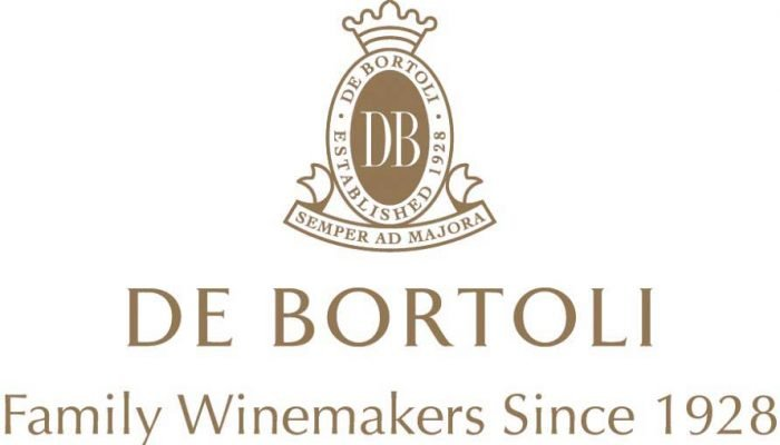 de bortoli - family winemakers